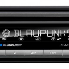 CD Player MP3 auto - Mp3 Player Blaupunkt Atlanta 110(6552)