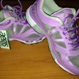 Adidasi dama - Vand adidasi de sport marca Karrimor, marimea 37, editie limitata