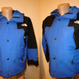 Geaca baieti  The Nord Face water proof