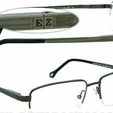 Rama ochelari - Rama Ermenegildo Zegna VZ 3309 55-17-140