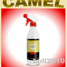 Tutun Pentru tigari de foi - AROME TUTUN Aroma tutun CAMEL 500ml; solutie, aditivi aromatizare tabac vrac
