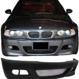 Bara Fata Tuning, Bmw, 3 (E46) - [1998 - 2005] - Bara fata M3 potrivit pt. BMW Seria 3 E46