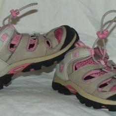 Adidasi copii TIMBERLAND - nr 31