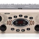 Vand Behringer Bass V-AMP PRO procesor amplificator efecte