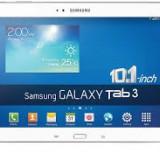 Tableta Samsung Galaxy Tab 3 10.1 inci, 16 GB, Wi-Fi + 4G - Tableta Samsung Galaxy Tab 3 10.1 4G P5220 White 16 GB Noua, Sigilata, Factura, Garantie