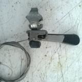 Schimbator Shifter cursiera SPUTNIK, Maneta schimbator/frana