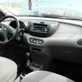 Dezmembram Nissan Tino 2.2 din 2002 - Dezmembrari Nissan