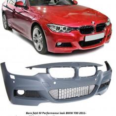 Pachet exterior M-Performance BMW F30 2011-up *** Pret PROMO 899 euro - Body Kit Diederichs, 3 (E90) - [2005 - 2013]