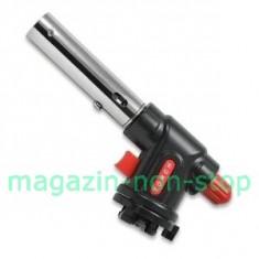 Pistol De Lipit Torch WS-504C -- Torta Gaz De Lipit