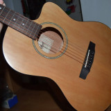 Chitara Acustica CORT JADE1 OP