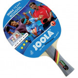 Paleta ping pong - Paleta Joola Team School