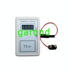 Frecventmetru, pentru telecomanzi auto./78297 - Consumabile Service