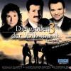 Muzica Pop - Artisti Diversi - Die Grossen3 Der...2 ( 1 CD )