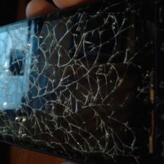HTC HD2 sticla sparta - Telefon HTC, Neblocat