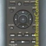 Telecomanda dvd sony portabil sony RMT-D187 P