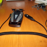 Detector radar Cobra