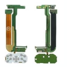 Banda Nokia N95 Compatibila