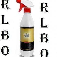 Arome tutun aroma MARLBORO (M TOBACCO)500 ml(solutie, aditivi aromatizare tutun - Tutun Pentru tigari de foi