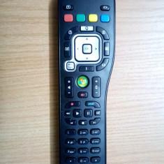 Telecomanda multimedia HP - Telecomanda laptop