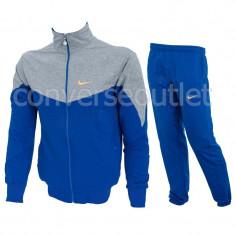 Trening barbati - Trening bumbac Nike - Modele si Culori diverse - LIVRARE GRATUITA -