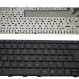 Tastatura HP ProBook 4530 4530s 4535 4535s 4730 4730s keyboard layout UK 638179-001 - Tastatura laptop