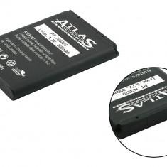 Acumulator Nokia 3220/5200/5320XP (BL5B), Li-ion, 3, 6 V