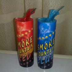 Fumigene