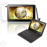 Tableta GO CLEVER TAB Terra 101, 10.1 inch MultiTouch, Cortex A9 1.5GHz, Android