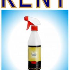 Tutun Pentru tigari de foi - AROME TUTUN 500 ml - Aroma tutun KENT / K - tobacco ; aditivi aromatizare tutun