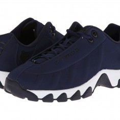 Pantofi sport barbati 194 K-Swiss ST329   100% original   Livrare cca 10 zile lucratoare   Aducem pe comanda orice produs din SUA - Adidasi barbati