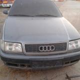 Dezmembrez audi 100 (A6) 1994, 2, 5 tdi - Dezmembrari Audi