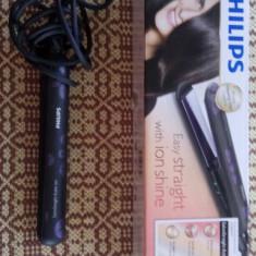 Placa de par Philips HP8310/00 cu garantie