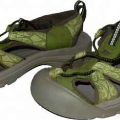 Sandale KEEN waterproof (36 spre 37) cod-347330 - Incaltaminte outdoor