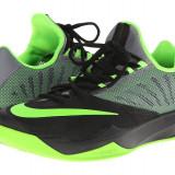 Pantofi sport barbati 80 Nike Zoom Run the One | Produs 100% original | Livrare cca 10 zile lucratoare | Aducem pe comanda orice produs din SUA - Adidasi barbati