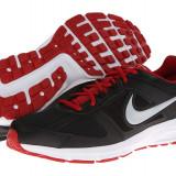Pantofi sport barbati 453 Nike Air Relentless 3 | Produs 100% original | Livrare cca 10 zile lucratoare | Aducem pe comanda orice produs din SUA - Adidasi barbati