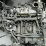 Motor complet auto, Skoda, FABIA (6Y3) - [1999 - 2007] - VAND MOTOR FABIA 1.2, B. - AWY