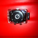 Intempo EVZO 200 camera acvatica, 5 Mpx