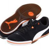 Pantofi sport barbati 123 PUMA Esito Vulc Sala | Produs 100% original | Livrare cca 10 zile lucratoare | Aducem pe comanda orice produs din SUA