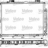 Radiator, racire motor MERCEDES-BENZ E-CLASS limuzina E 220 D - VALEO 731294