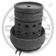 Suporti moto auto - Suport motor VW GOLF Mk III 1.4 - OPTIMAL F8-5398