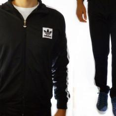 Trening barbati - Trening Adidas - trening negru - diferite culori - LICHIDARE STOC
