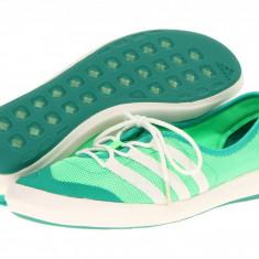 Adidasi dama - Pantofi sport femei adidas Outdoor CLIMACOOL® Boat Sleek | 100% original | Livrare cca 10 zile lucratoare | Aducem pe comanda orice produs din SUA
