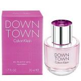 Parfum Calvin Klein - Calvin Klein Downtown EDP 90 ml pentru femei