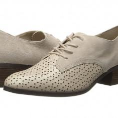 Pantofi dama - Pantofi femei Dr. Scholl's Marisa - Original Collection | 100% originals | Livrare cca 10 zile lucratoare | Aducem pe comanda orice produs din SUA