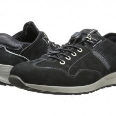 Pantofi sport barbati ECCO CS14 Speedlace | 100% originali | Livrare cca 10 zile lucratoare | Aducem pe comanda orice produs din SUA - Adidasi barbati