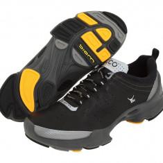 Pantofi sport barbati ECCO Sport Biom C 2.1 | 100% originali | Livrare cca 10 zile lucratoare | Aducem pe comanda orice produs din SUA - Adidasi barbati