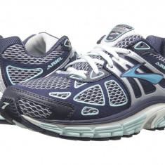 Pantofi sport femei Brooks Ariel '14 | 100% originals | Livrare cca 10 zile lucratoare | Aducem pe comanda orice produs din SUA - Adidasi dama