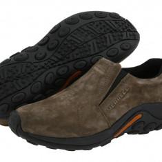 Pantofi sport barbati Merrell Jungle Moc   100% originali   Livrare cca 10 zile lucratoare   Aducem pe comanda orice produs din SUA - Adidasi barbati