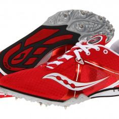 Pantofi sport barbati Saucony Velocity 5   100% originali   Livrare cca 10 zile lucratoare   Aducem pe comanda orice produs din SUA - Adidasi barbati