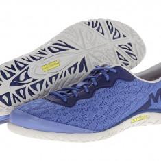 Pantofi sport femei Merrell Enlighten Shine Breeze | 100% originals | Livrare cca 10 zile lucratoare | Aducem pe comanda orice produs din SUA - Adidasi dama